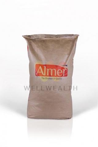 Bột sữa Almer 25kg